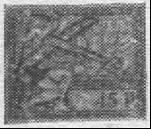 марки img027