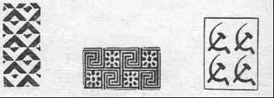 марки img047