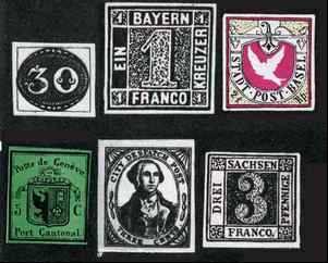 марки img09