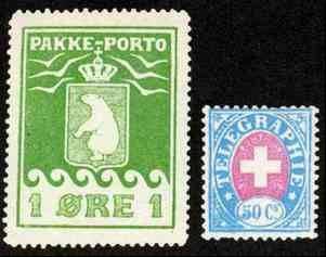 марки img13