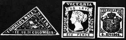 марки img14