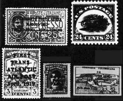 марки img19
