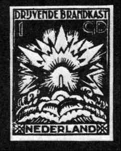 марки img26