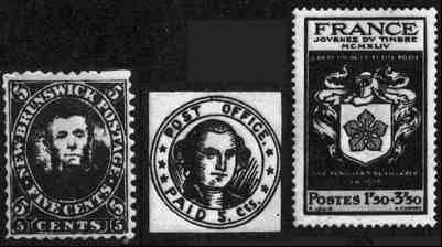 марки img28