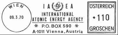 марки img38