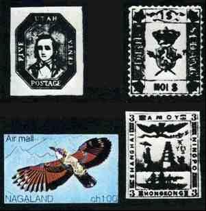марки img47