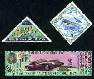 марки img48